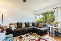 Home for sale: 4770 Pepelani Lp, Princeville, HI 96722