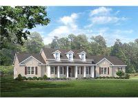 Home for sale: 16128 Carencia Ln., Odessa, FL 33556