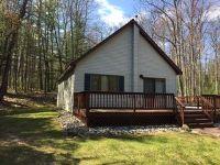 Home for sale: 170 Beaver Shores Dr., Lachine, MI 49753