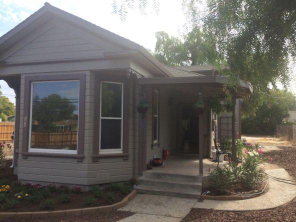 290 Lewis Rd., San Jose, CA 95111 Photo 2