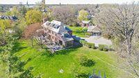 Home for sale: 3 Golf Ln., Winnetka, IL 60093