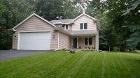 Home for sale: 423 Slippery Rock Dr., Dixon, IL 61021