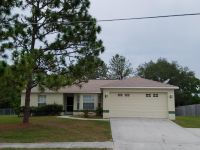 Home for sale: 4339 Deltona, Spring Hill, FL 34606