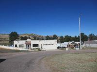 Home for sale: 30 Mission Ct., Nogales, AZ 85621
