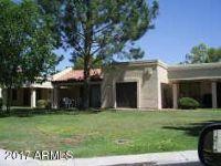 Home for sale: 9637 W. Tonto Ln., Peoria, AZ 85382
