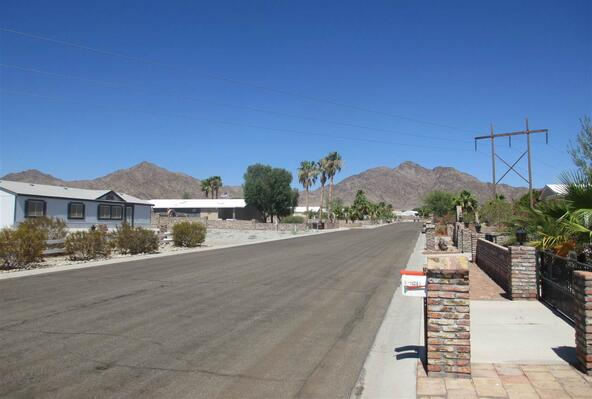 14253 E. Warren Dr., Yuma, AZ 85367 Photo 20