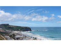 Home for sale: 23502 Seaward, Dana Point, CA 92629