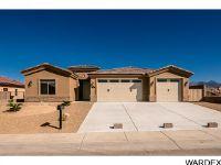 Home for sale: 2332 Ginger St., Kingman, AZ 86401