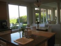 Home for sale: 19807 Mariposa Pines Way, Northridge, CA 91326