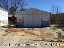 16176 County Rd. 41, Addison, AL 35540 Photo 5