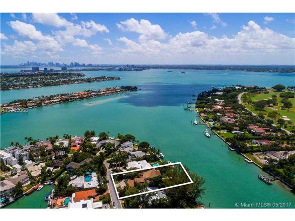 1400 Biscaya Dr., Surfside, FL 33154 Photo 3