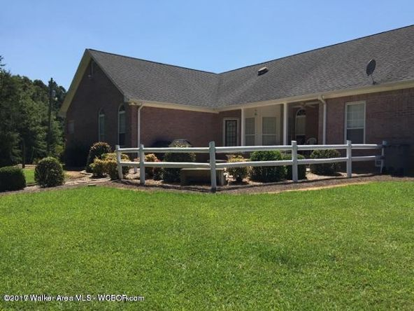 1030 Golf Course Rd., Jasper, AL 35504 Photo 6