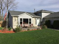 Home for sale: 25718 South Linden Avenue, Monee, IL 60449