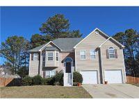Home for sale: 33 Benjamin Meadows Overlook, Douglasville, GA 30134
