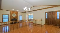 Home for sale: 717 Polo Oaks Dr., Winston-Salem, NC 27106