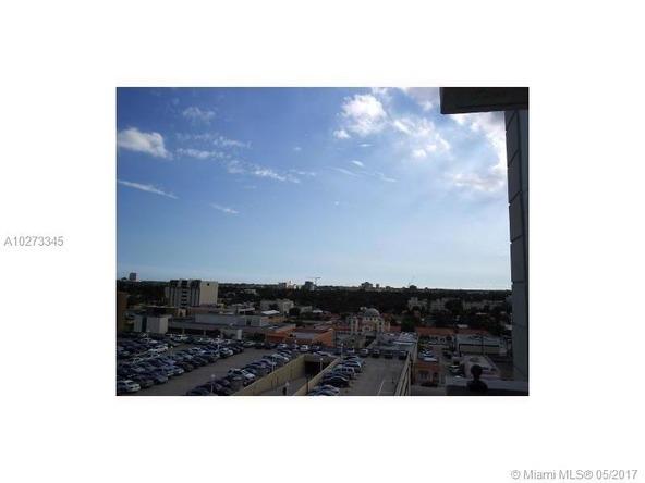 357 Almeria Ave., Coral Gables, FL 33134 Photo 10