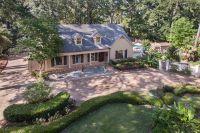 Home for sale: 1818 E. Northside Dr., Jackson, MS 39211