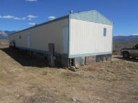 Home for sale: 40 Quino Rd., Taos, NM 87529