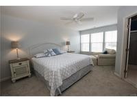 Home for sale: 30062 Jump Ln., Ocean View, DE 19970