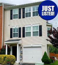 Home for sale: 69 Carnegie Links Dr., Martinsburg, WV 25405