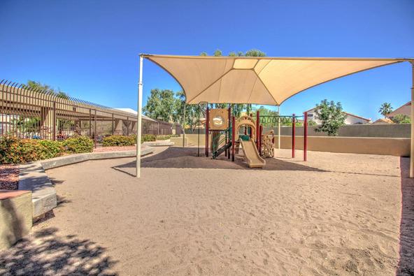 14434 S. Cholla Canyon Dr., Phoenix, AZ 85044 Photo 48