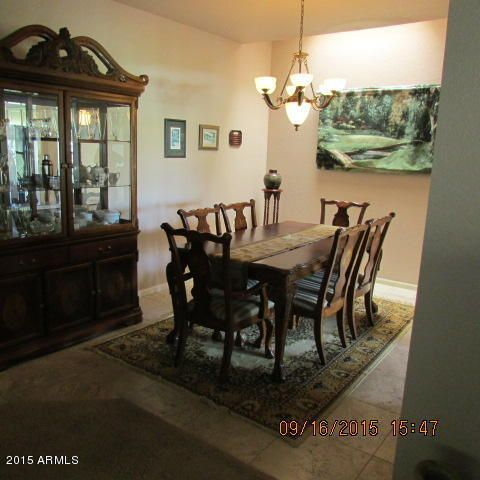 7272 E. Gainey Ranch Rd., Scottsdale, AZ 85258 Photo 10