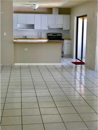 890 N.W. 133rd Ave., Miami, FL 33182 Photo 1