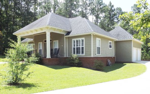 127 Lake Juniper Rd., Brewton, AL 36426 Photo 8