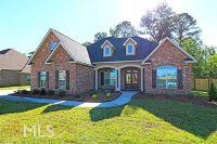 Home for sale: 206 Woodland Blvd., Kathleen, GA 31047