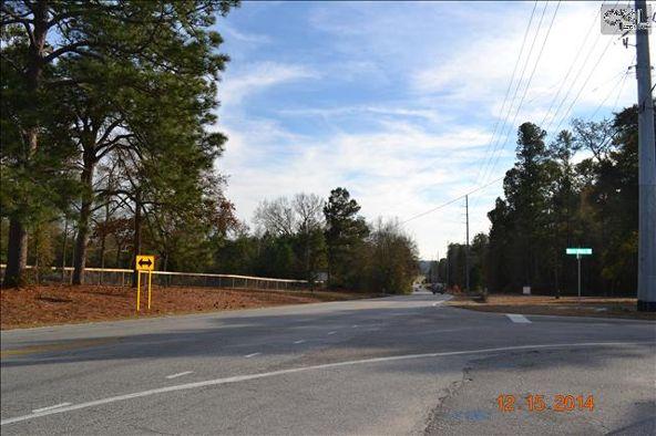 9200 Wilson Blvd., Columbia, SC 29203 Photo 5