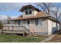 Home for sale: 3333 Glendale St., Monroe, MI 48162