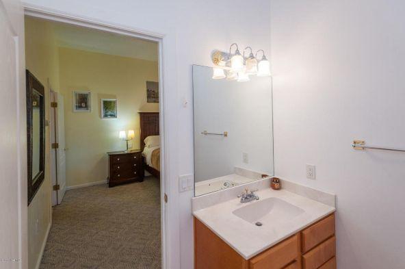5975 E. Abbey Rd., Flagstaff, AZ 86004 Photo 34