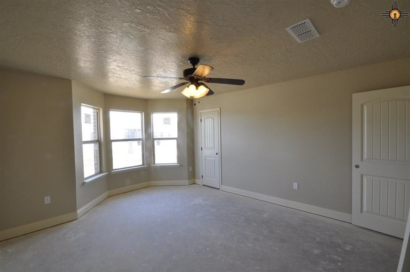 616 Providence Cir., Clovis, NM 88101 Photo 19
