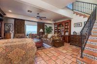 Home for sale: 9926 Alto, La Mesa, CA 91941