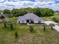 Home for sale: 6856 N.E. 61st Avenue Rd., Silver Springs, FL 34488