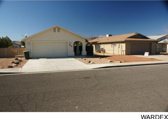 3540 N. Skylark Rd., Kingman, AZ 86401 Photo 10