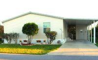 Home for sale: Breezer Dr., Lake Wales, FL 33859