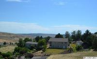 Home for sale: 3415 Chukar Ln., Clarkston, WA 99403