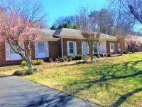 Home for sale: 109 Ewingville Dr., Franklin, TN 37064