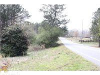 Home for sale: 8534 E. Cherokee Dr., Canton, GA 30115