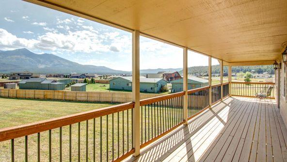 8670 W. Suzette Ln., Flagstaff, AZ 86001 Photo 25
