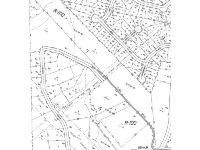 Home for sale: 4996 Glaze Dr., Dunwoody, GA 30360
