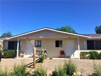 Home for sale: 3199 N. Bumblebee Dr., Prescott Valley, AZ 86314