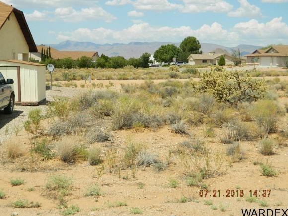 7521 E. Sugarloaf St., Kingman, AZ 86401 Photo 7