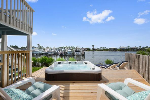 3234 Mariner Cir., Orange Beach, AL 36561 Photo 24