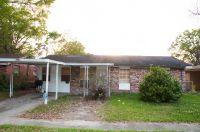Home for sale: 627 Gladiolus St., Port Allen, LA 70767