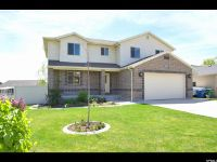 Home for sale: 595 W. 2350 N., Layton, UT 84041