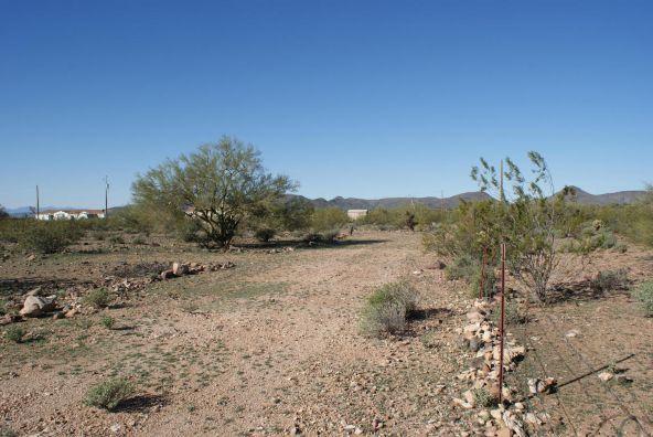 47749 N. 41st Avenue, New River, AZ 85087 Photo 8