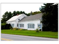 Home for sale: 840 N. Route 100 North Hwy., Wilmington, VT 05363