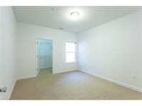 Home for sale: 2000 Olde Eastwood Village Blvd., Asheville, NC 28803
